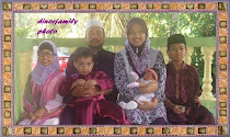 My Family