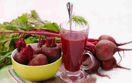 Manfaat Yang Terkandung Dalam Bauh Bit Dalam Mengatasi Penyakit Hipertensi & Manfaat Buah Bit Bagi Kecantikan