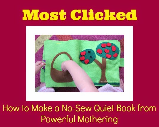 https://www.powerfulmothering.com/how-to-make-a-quiet-book-includes-11-inside-pages-all-no-sew/
