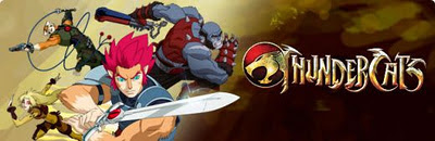 Thundercats.2011.S01E13.HDTV.XviD-2HD
