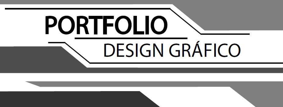 Design Gr 225 Fico