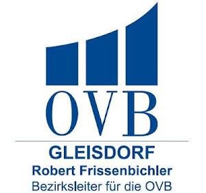 OVB Gleisdorf