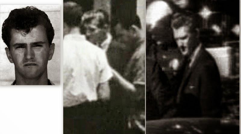 Beckham+tri-collage.jpg