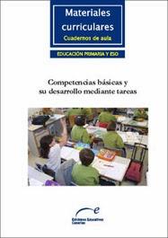 http://www.gobcan.es/educacion/5/WebDGOIE/docs/0809/ordenacion/comp_basicas/Comp_basicas.pdf