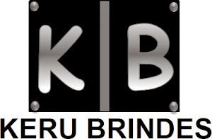 KERU BRINDES
