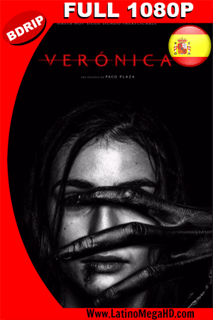 Verónica (2017) Español Full HD BDRIP 1080p ()