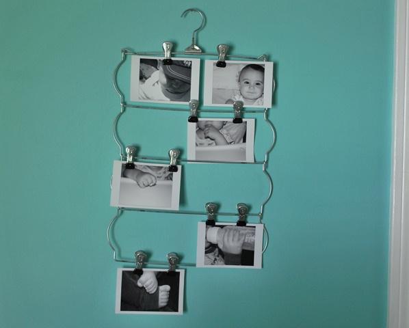 Chiribambola decorando con fotos - Decorando con fotos ...