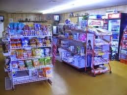 Jurus Usaha Minimarket Sukses