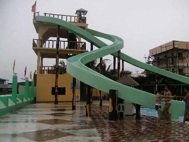 Cebu Image Island Hotels Travel Destination And Packages Villa Teresita Resort In Talisay