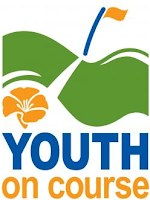 Youth On Course Scholarship