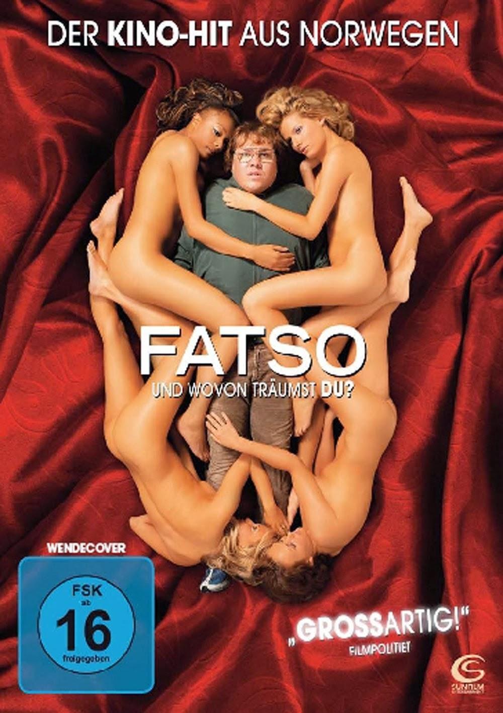 http://www.amazon.de/Fatso-Und-wovon-tr%C3%A4umst-du/dp/B0036U8T54/ref=sr_1_1?ie=UTF8&qid=1393765144&sr=8-1&keywords=fatso