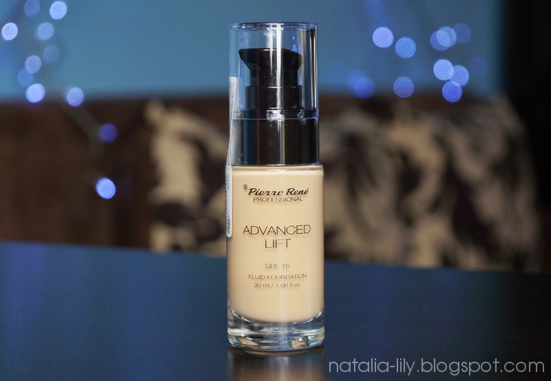 http://natalia-lily.blogspot.com/2014/08/pierre-rene-advanced-lift-fluid.html
