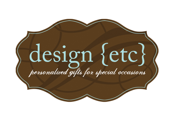 design {etc}