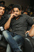 Jr NTR latest photos gallery-thumbnail-12
