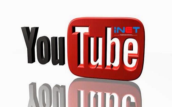 Bỏ qua Youtube là thiếu sót lớn
