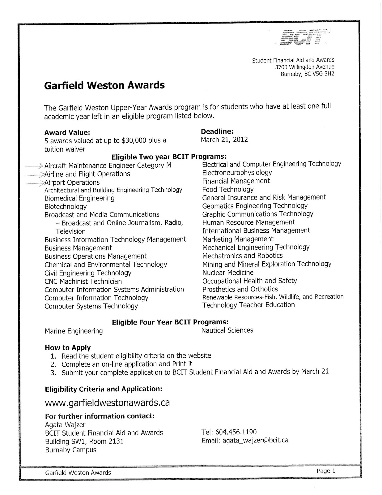 Sales Rep Resume Pharmaceutical Representative Sales Reentrycorps Garfield  Weston Awards Page 1 Sales Rep Resume Pharmaceutical  Pharmaceutical Rep Resume