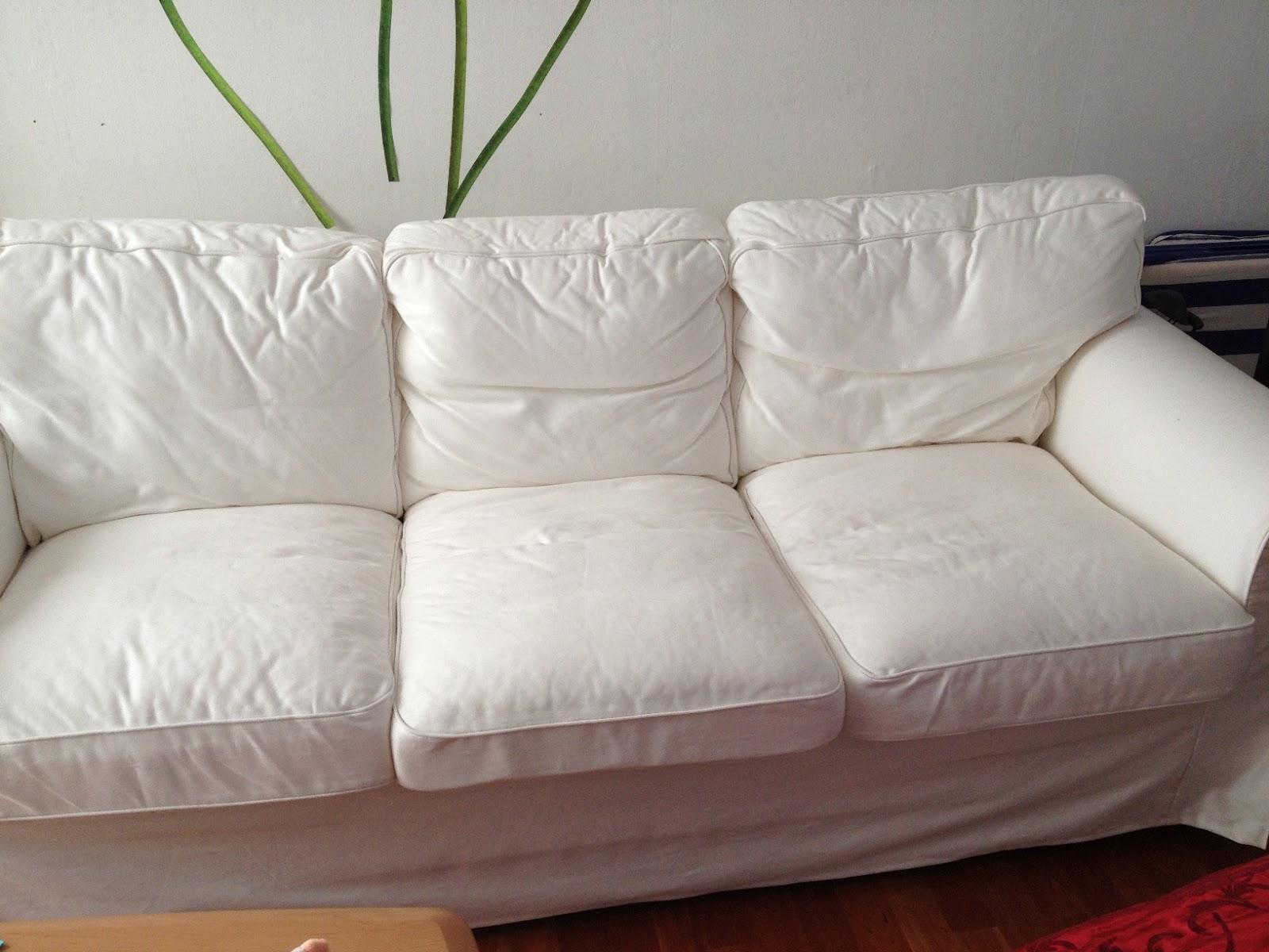 aphroditas sofa. Black Bedroom Furniture Sets. Home Design Ideas