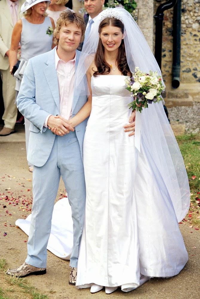 Jools Oliver Strapless Wedding Dress: Affordable Wedding Dresses - Strapless