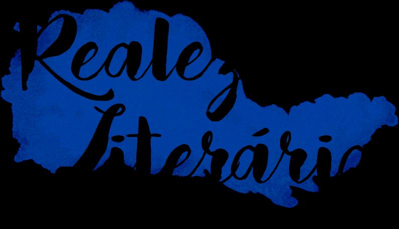 Realeza Literária
