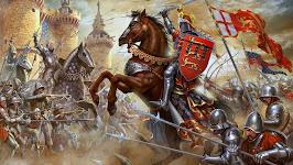 Películas ambientadas en la Edad Media española
