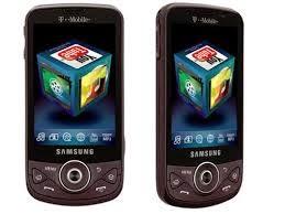 Samsung T939 Flash Files