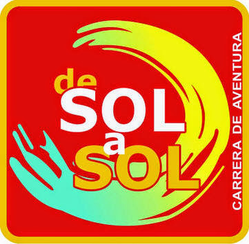 Aventura De sol a sol verano (Maldonado, 25/ene/2015)