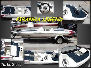 boats for sale zimbabwe, fishing zimbabwe, fiber glass boats zimbabwe