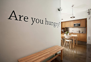 These Splendid Kitchen Vinyl Wall Lettering And Kitchen Wall Decals From  Katazoom Give A Striking And Inviting Look To The Guests And Visitors.