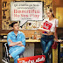 I Fine Thank You Love You (2014) DVDRip Subtitle Indonesia