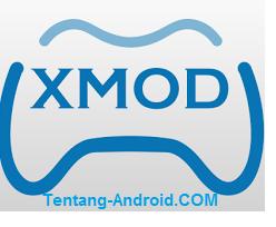 Xmodgames v2.0.2 Apk 2015 Download
