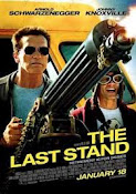 The Last Stand - Lultima sfida (2013)