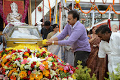 Last Regards to Akkineni Nageswara Rao-thumbnail-114