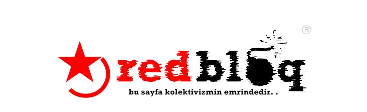 RedBloq(¡)