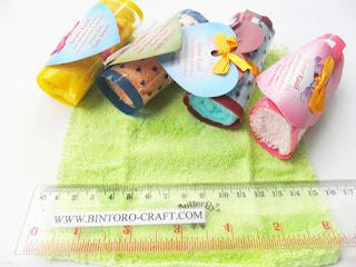 http://www.melisasouvenir.com/2010/11/souvenir-towel-cake-roll.html