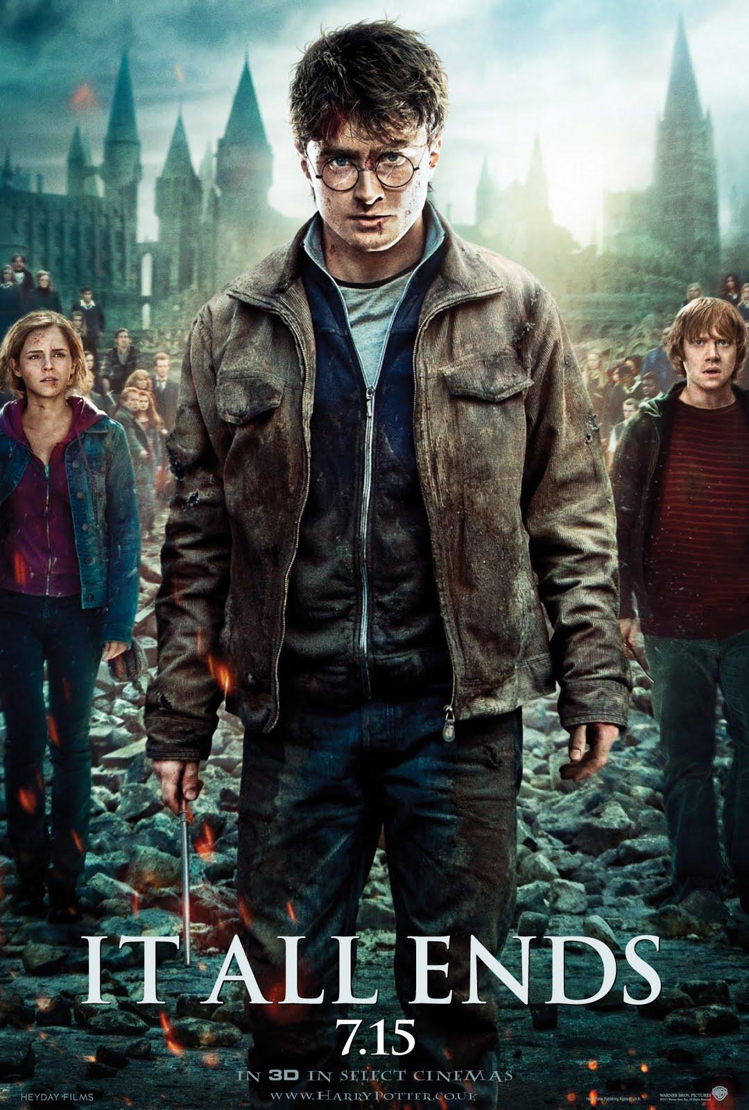 http://4.bp.blogspot.com/-E-BUw1IBLX8/Tjvy258XgRI/AAAAAAAACds/6zoul1WF_kM/s1600/Theatrical-Poster-di-Harry-Potter-e-i-doni-della-morte-Parte-2%255B1%255D.jpg