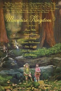 Moonrise Kingdom' imageanchor=