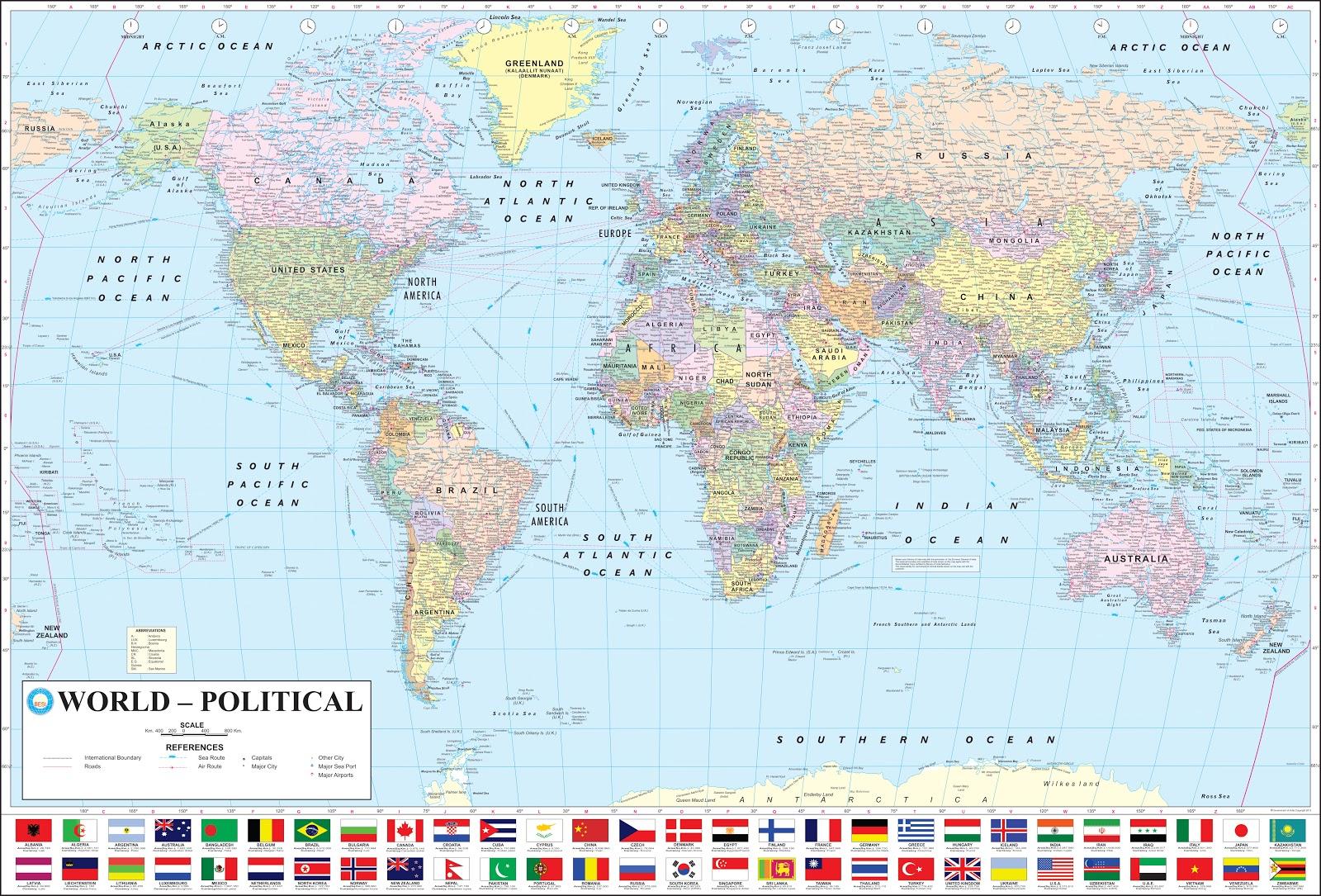 Vinod sharma 2012 world map gumiabroncs Gallery