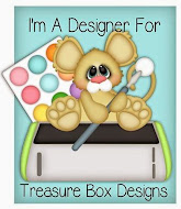 Treasure Box Designs