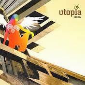 Utopia - Kekal (Full Album 2005)