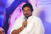 Julayi Double Platinum Disk function Photos-thumbnail-15