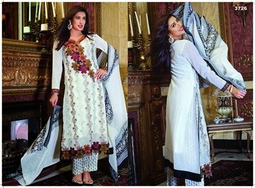 Tawakkal Fabrics Signature Series Vol-1