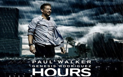 Hours Movie 2013