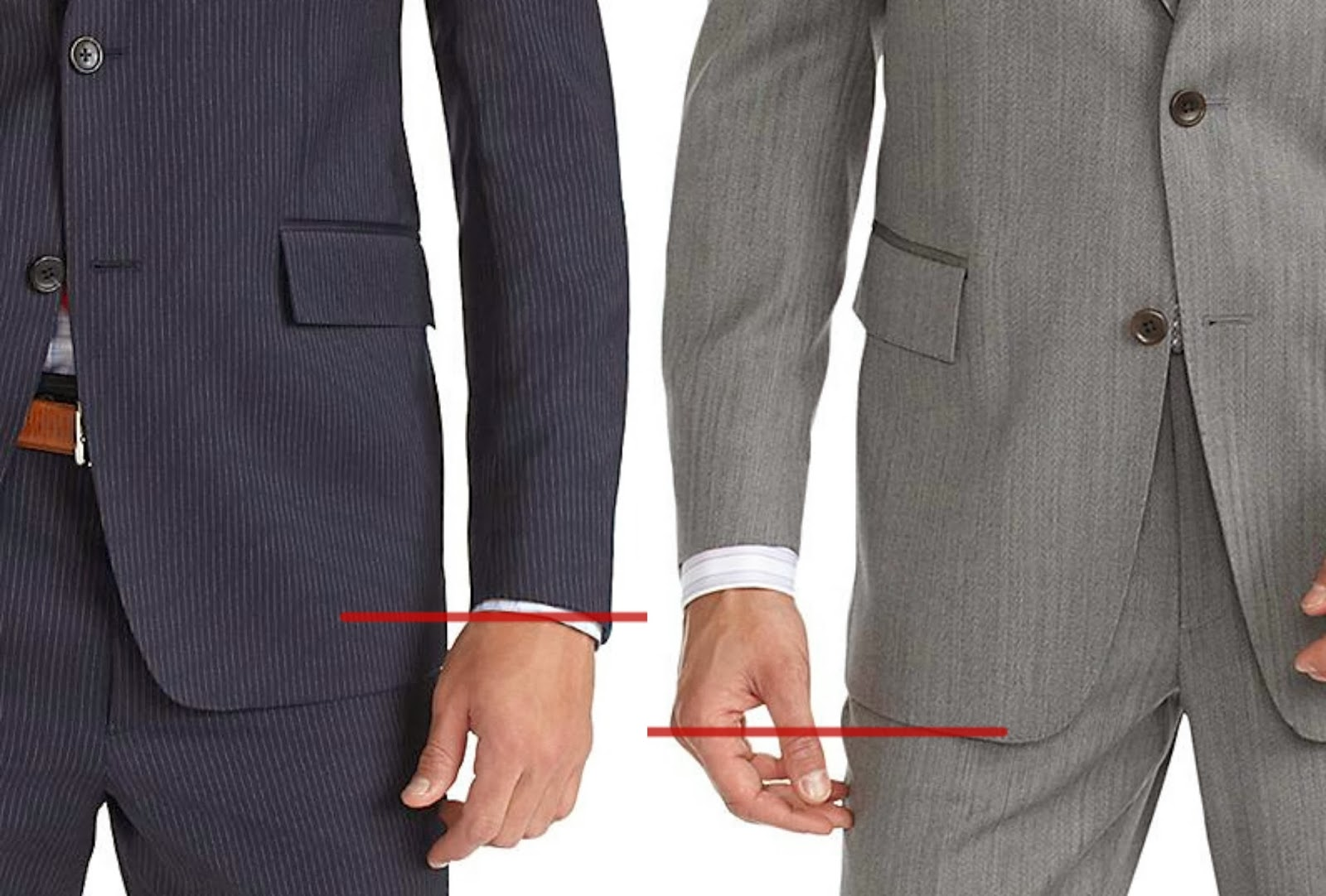 Stylefluid Trendz: The Suit : A Suit is the Gentleman