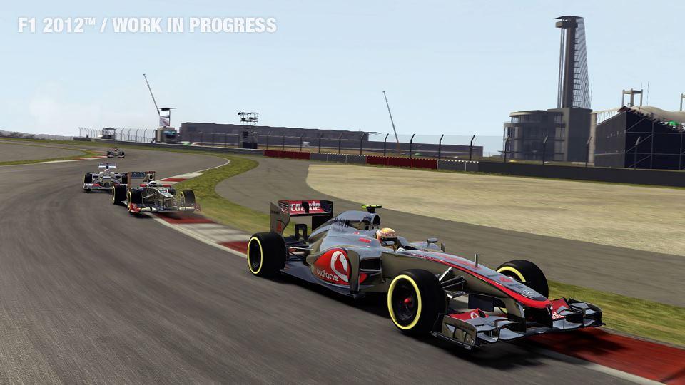 F1 2012 (3)