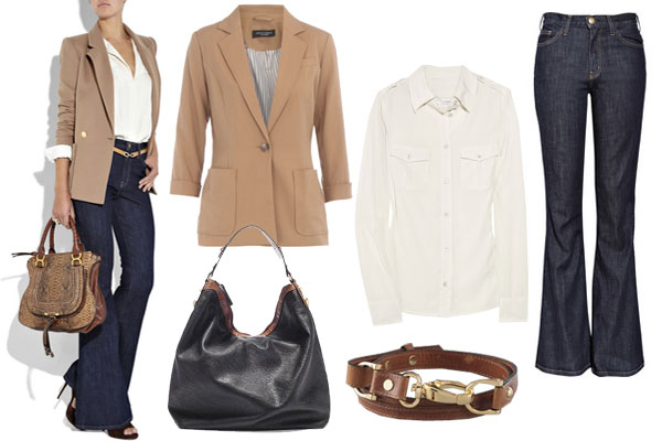 How to: Dress Professional in a Business Setting : How to ...