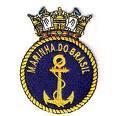 Concurso para Marinha do Brasil – Sargento Músico