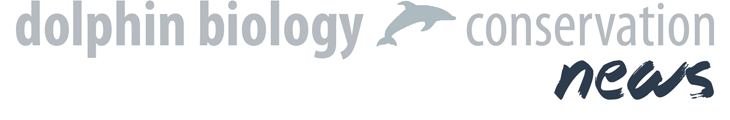 Dolphin Biology and Conservation