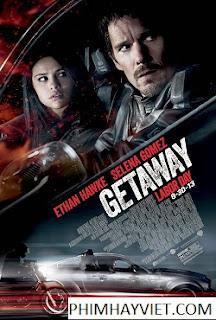 Tẩu Thoát Nhanh Getaway, Phim Sex Online, Xem Sex Online, Phim Loan Luan