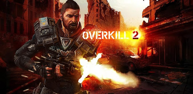 overkill-2-apk-data