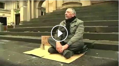 Blind-Beggar-Man